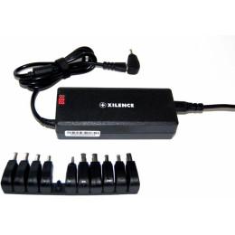 Блок питания Xilence SPS-XP-LP120.XM012 автоматический 120W 15V-24V 11-connectors от бытовой электросети