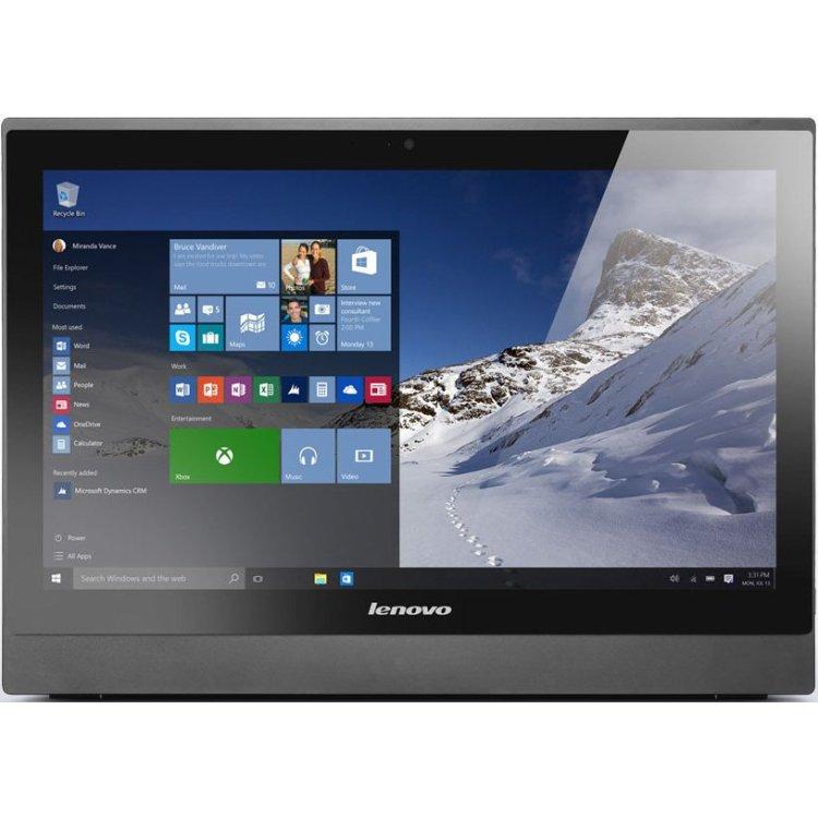 Lenovo S400z нет, 4Гб, 1024Гб, Windows, Intel Core i5