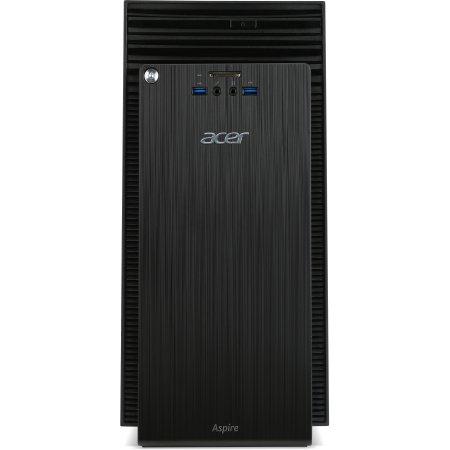 Acer Aspire TC-704 Intel Pentium, 512Гб, Win 10