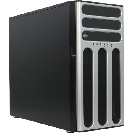 Asus TS300-E9-PS4 LGA1151, ATX, 5U