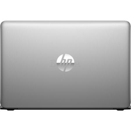 "HP EliteBook Folio 1030 G1 X2F25EA 13.3"", Intel Core M7, 1200МГц, 16Гб RAM, 512Гб, Windows 10 Pro, Windows 7, Серебристый, Wi-Fi, Bluetooth"