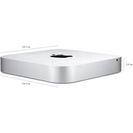 Apple Mac mini 16Гб RAM