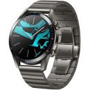 Huawei Watch GT2 Latona-B19B Titanium Gray Серый