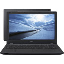 "15.6"", Intel Core i5, 4Гб RAM, DVD-RW, 500Гб, Черный, Wi-Fi, Linux, Bluetooth"