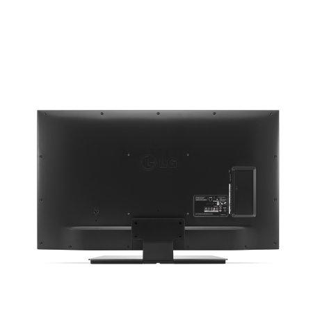 "LG 49LF634V 49"", Черный, 1920x1080, Wi-Fi, Вход HDMI"