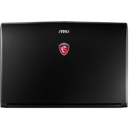 "MSI GL72 6QC-045RU 17.3"", Intel Core i5, 2300МГц, 8Гб RAM, DVD-RW, 1Тб, Windows 10, Черный, Wi-Fi, Bluetooth"