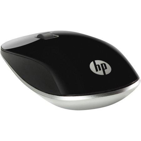 HP Z4000 Черный, Радиоканал