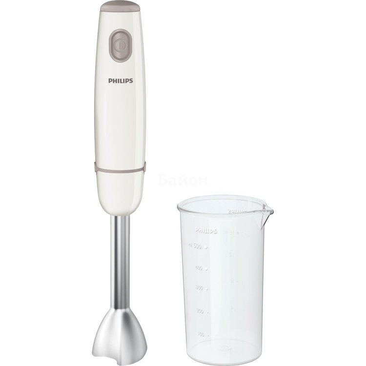 Philips Daily Collection HR1604/00