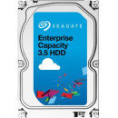 Seagate Enterprise Capacity ST2000NM0045 2000Гб Стальной