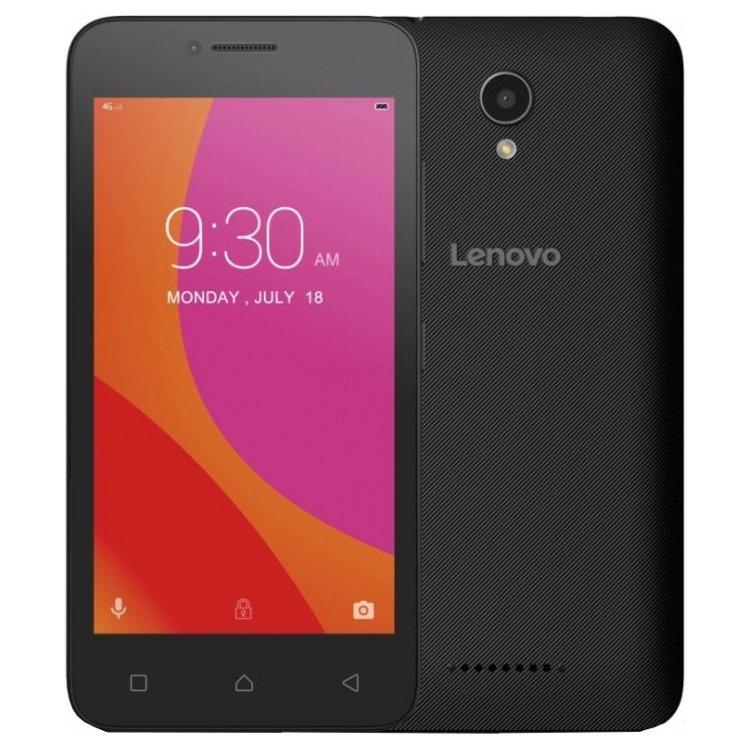 e1461a9143344f Смартфон Lenovo A Plus A1010a20, цена телефона. Цвет черный