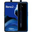 OPPO Reno 2 Z CPH1951 Черный