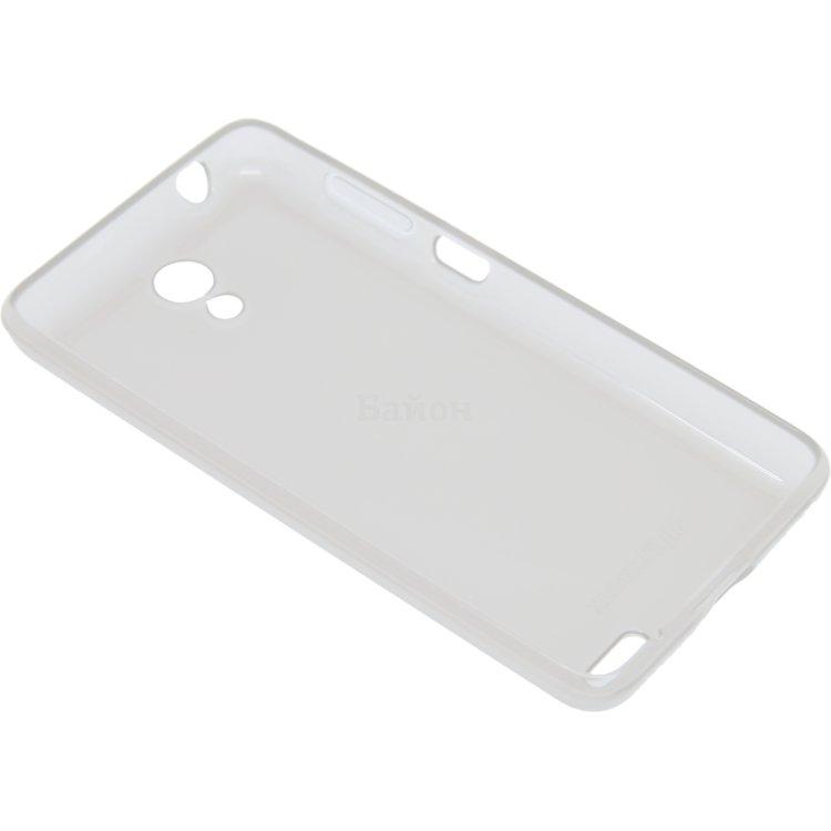 Купить Чехол Micromax Q4101 в интернет магазине бытовой техники и электроники