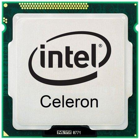 Intel Celeron G1840T 2 ядра, 2500МГц, OEM