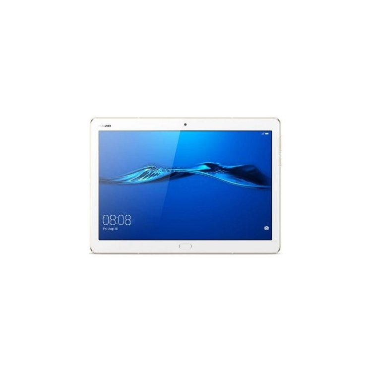 """Huawei MediaPad M3 Lite 10"""" 32Gb"""