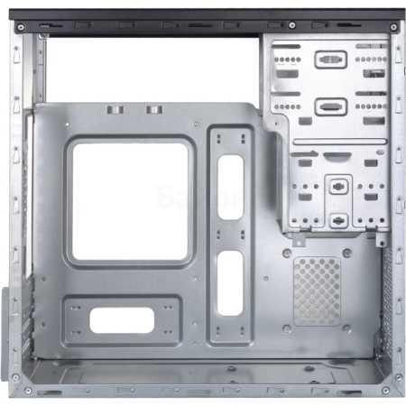 LinkWorld VC-05M06 Черный