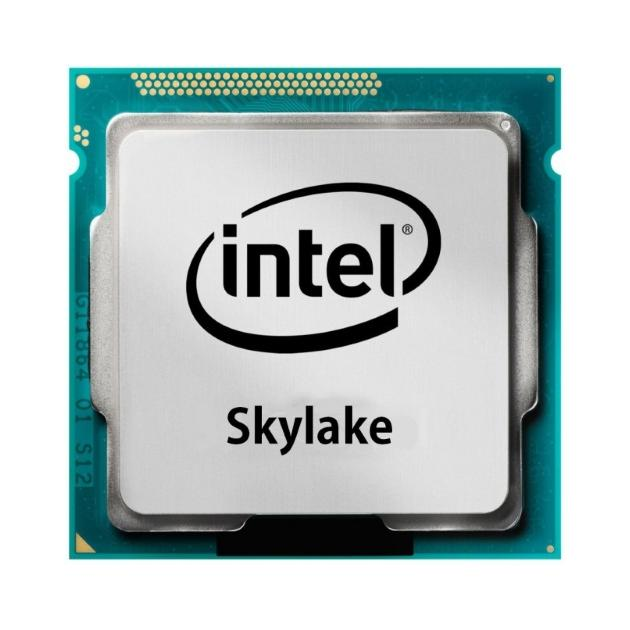 Intel Core i5 7400 4 ядра, 3000МГц, Box