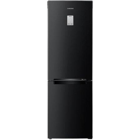 Samsung RB33J3420BC Черный, 328л