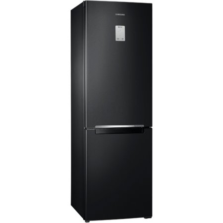 Samsung RB33J3420BC Черный, 350л