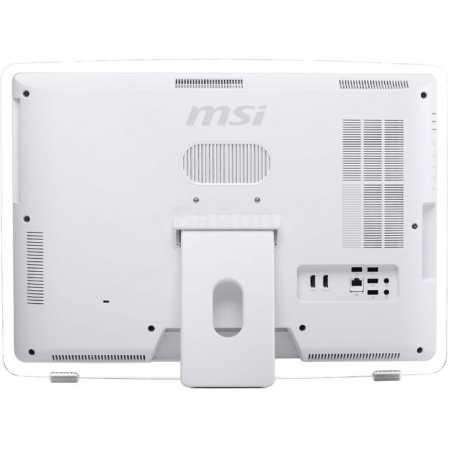 MSI AE222T-287RU