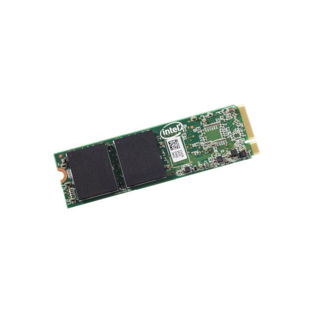 Intel 530