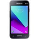 Samsung Galaxy J1 mini prime Черный