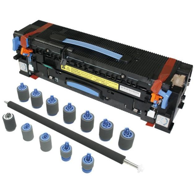 HP Inc. User Maint Kit (220V) - HP LJ 9000/LJ9040/LJ9050/9040mfp/9050mfp/M9040mfp/M9050mfp, 350.000 pages