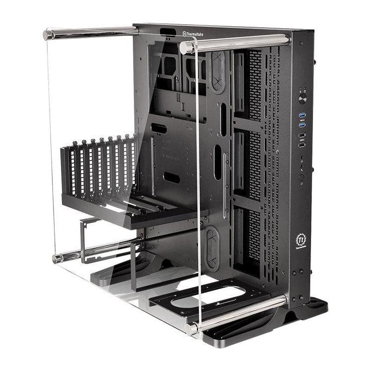 Купить Thermaltake Core P3 в интернет магазине бытовой техники и электроники