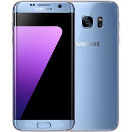 Samsung Galaxy S7 Edge SM-G935