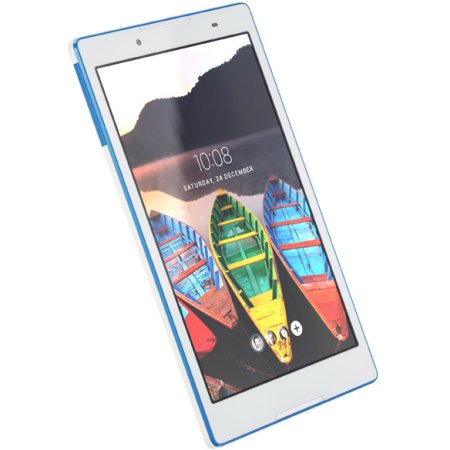 "Lenovo Tab 3 TB3-850M, 8"", 16Gb, WI-Fi+3G/LTE Белый"