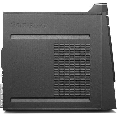 Lenovo S510 MT Intel Core i3, 3700МГц, 8Гб RAM, 1000Гб, Win 10