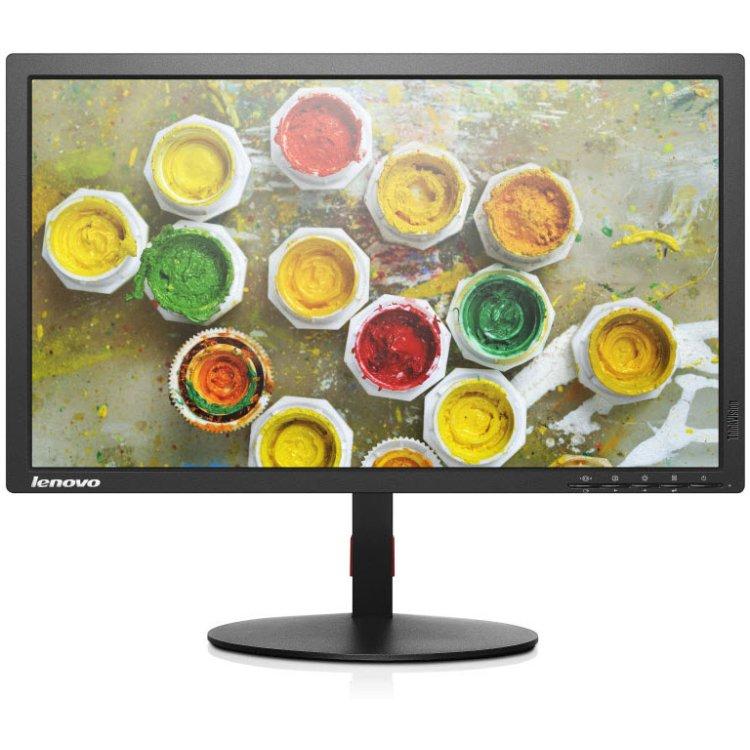 Lenovo ThinkVision T2224p 60F4MAT6EU
