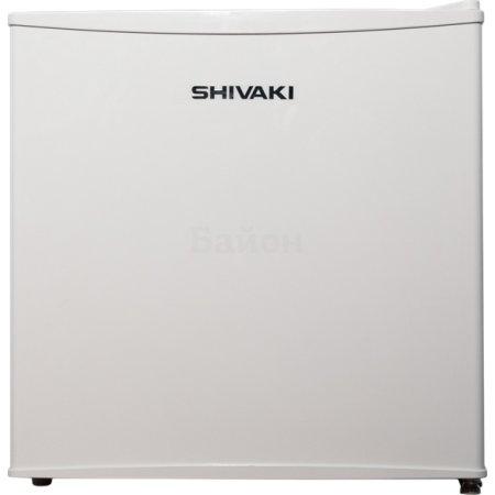 Shivaki SHRF-55CH Белый, 45л