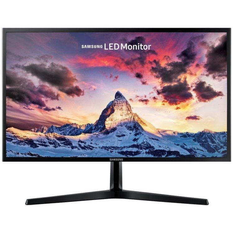 """Samsung S24F356FHI 23.5"""", HDMI, Full HD"""