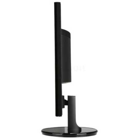 """Acer K222HQLb 21.5"""", Черный, Full HD"""