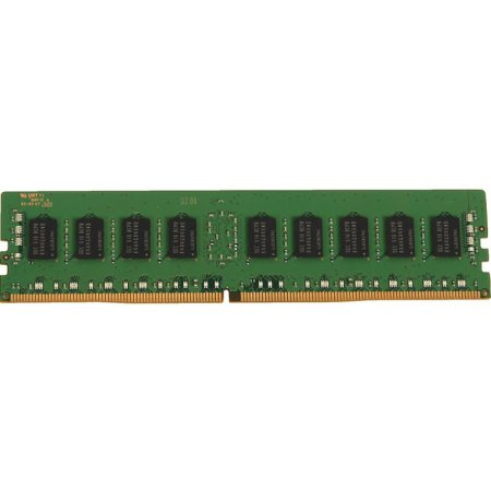 Kingston KVR21E15D8/8HA DDR4, 8Гб, PC4-17000, 2133, DIMM