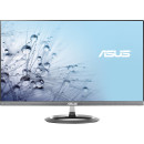 "Asus MX27UQ 27 27"", HDMI, Full HD Серый"