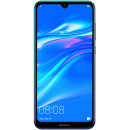 Huawei Y7 2019 Синий