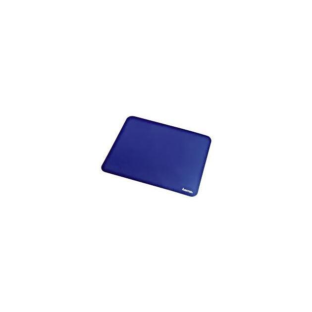 Hama H-54751 Синий, Обычный