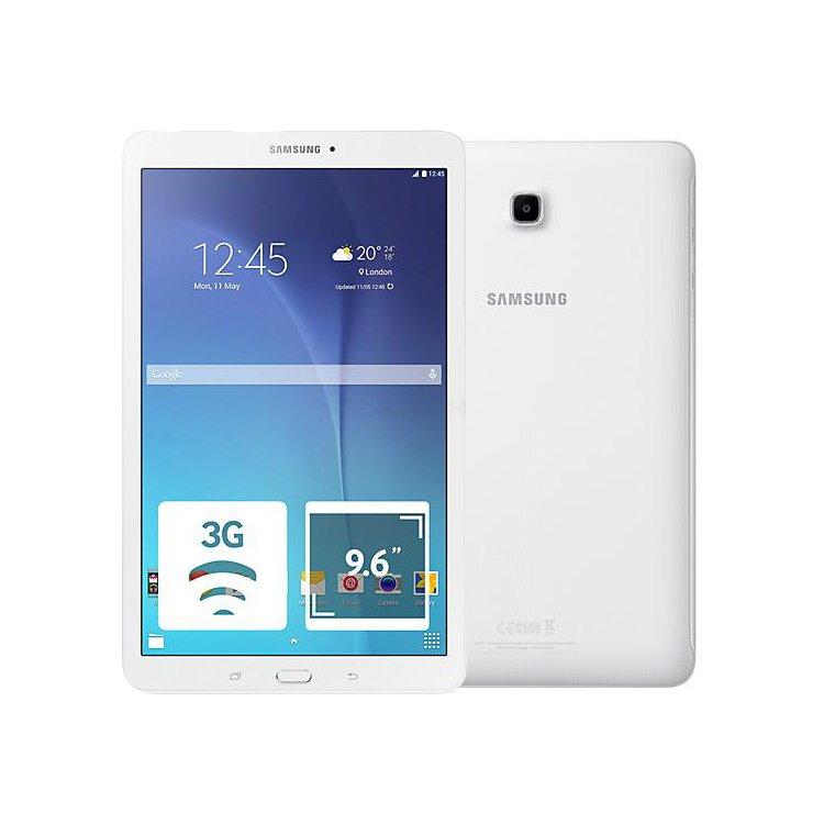Купить Samsung Galaxy Tab E 9.6 в интернет магазине бытовой техники и электроники