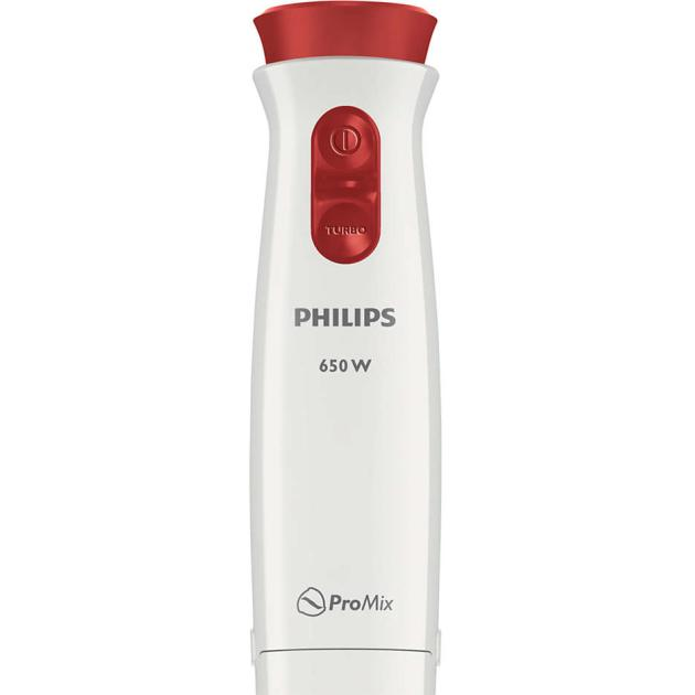 Philips Daily Collection HR1628/00 от Байон