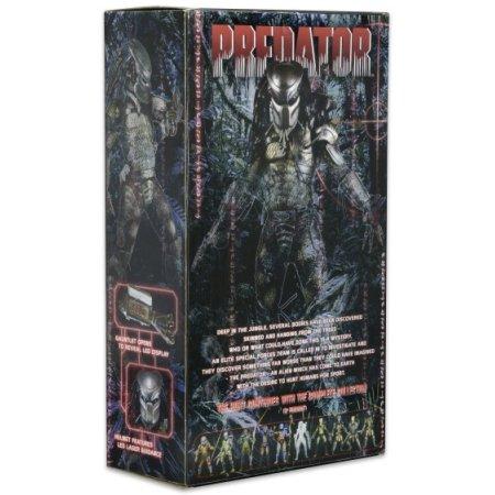 Predator Jungle Hunter Jungle Hunter, Коллекционная