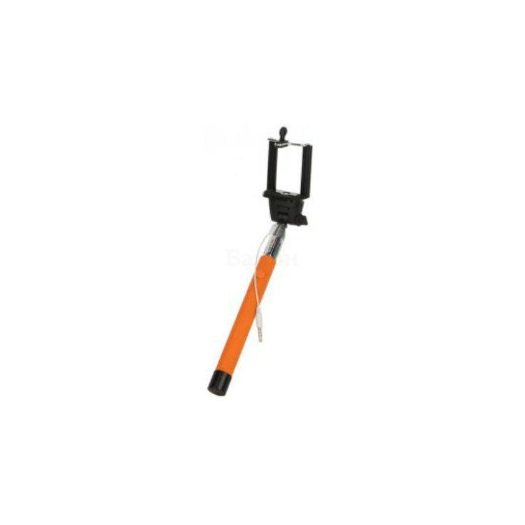 Купить Red Line RLBT-02 в интернет магазине бытовой техники и электроники