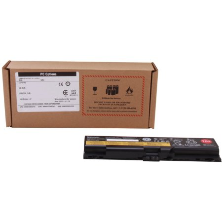 Lenovo Thinkpad  Battery 70+(6 cell) (L4xx/L5xx; T410/510; T420/520; T430/530; W510/520/530) LiIon (repl.57Y4185)