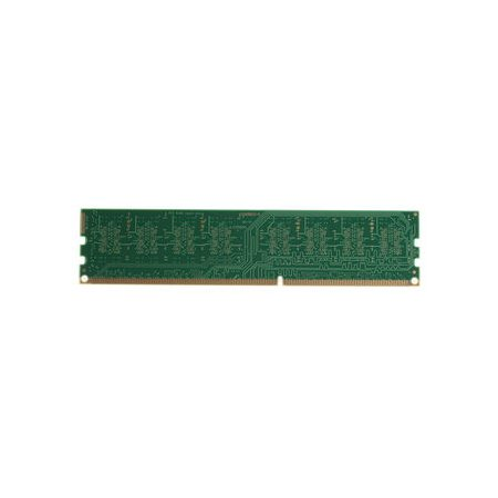 Crucial CT51264BAD160BJ DDR3, 4, PC3-12800, 1600, DIMM