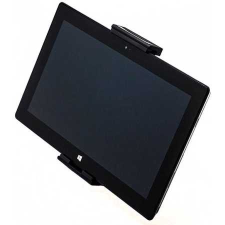 "PPYPLE Dash-N7 для планшетов 5.5-8.9 Черный, 8.9"""