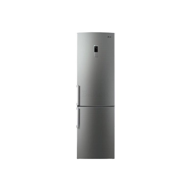 Купить LG GA-B489YMDZ в интернет магазине бытовой техники и электроники
