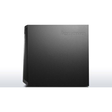 Lenovo IdeaCentre H50-55 90BG000QRS AMD A8, 6Гб, 1008Гб, DOS