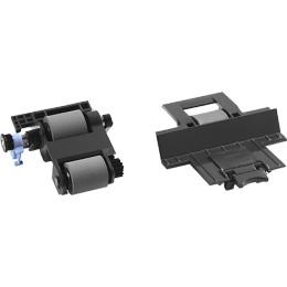 HP Inc. HP ADF Roller Kit - CLJ CM6000 MFP, replace CE487A, CE487B