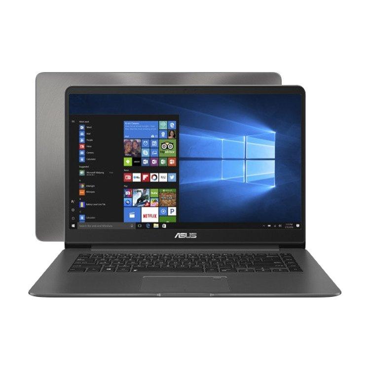 ASUS Zenbook UX530UQ-FY063R