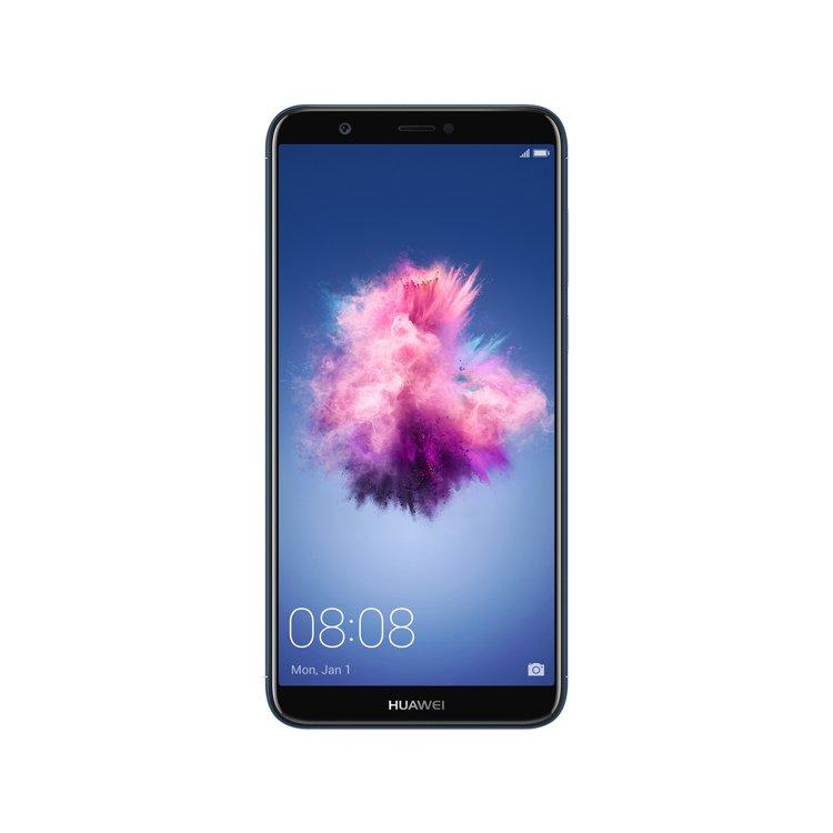 Huawei P smart 32Гб, Dual SIM